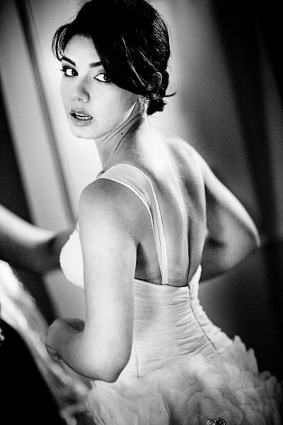 005_persian-wedding-photos