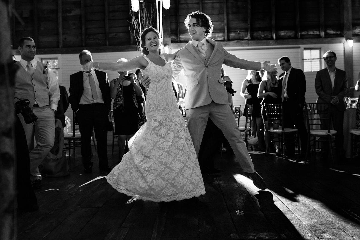 006-barn-wedding