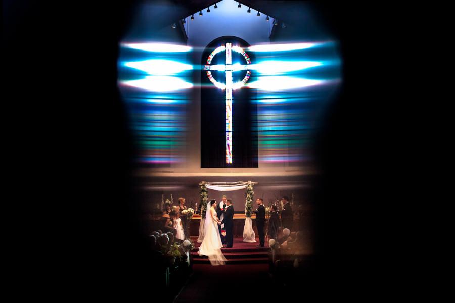 006-church-wedding-photos