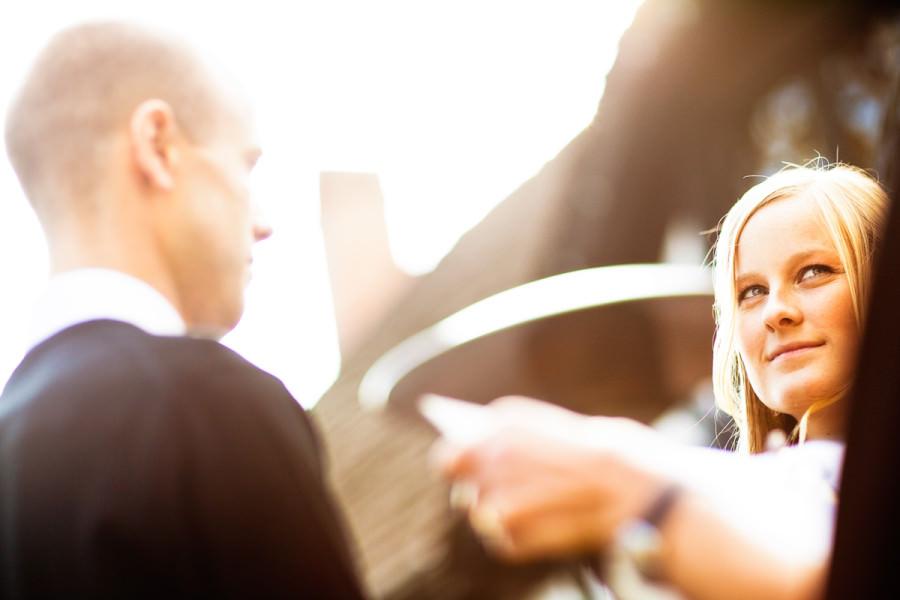 006-outdoor-wedding-photos