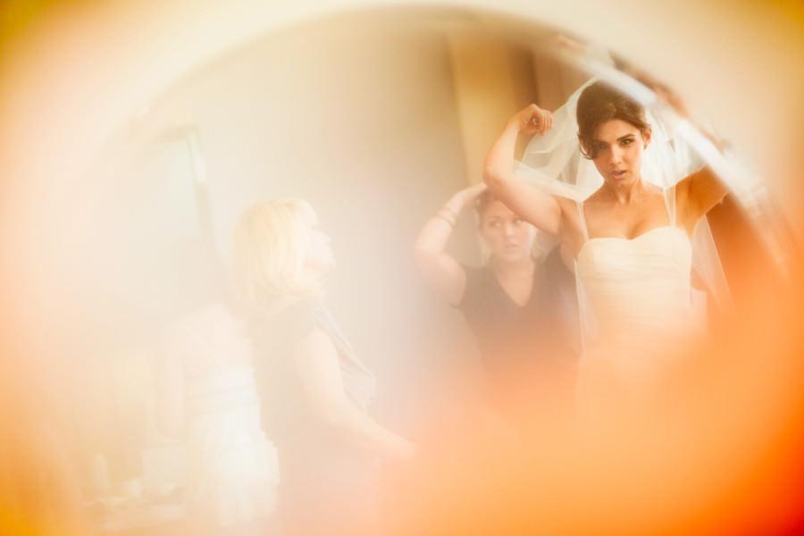 006_persian-wedding-photos