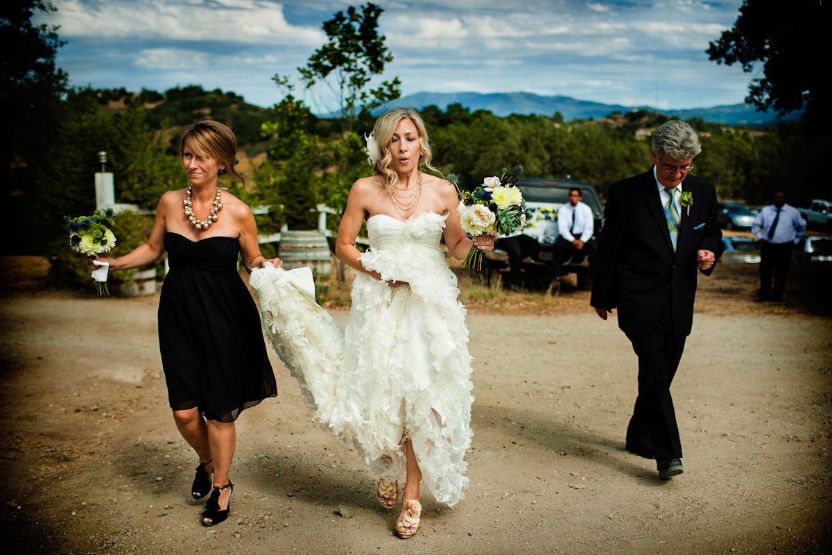 007-barn-wedding