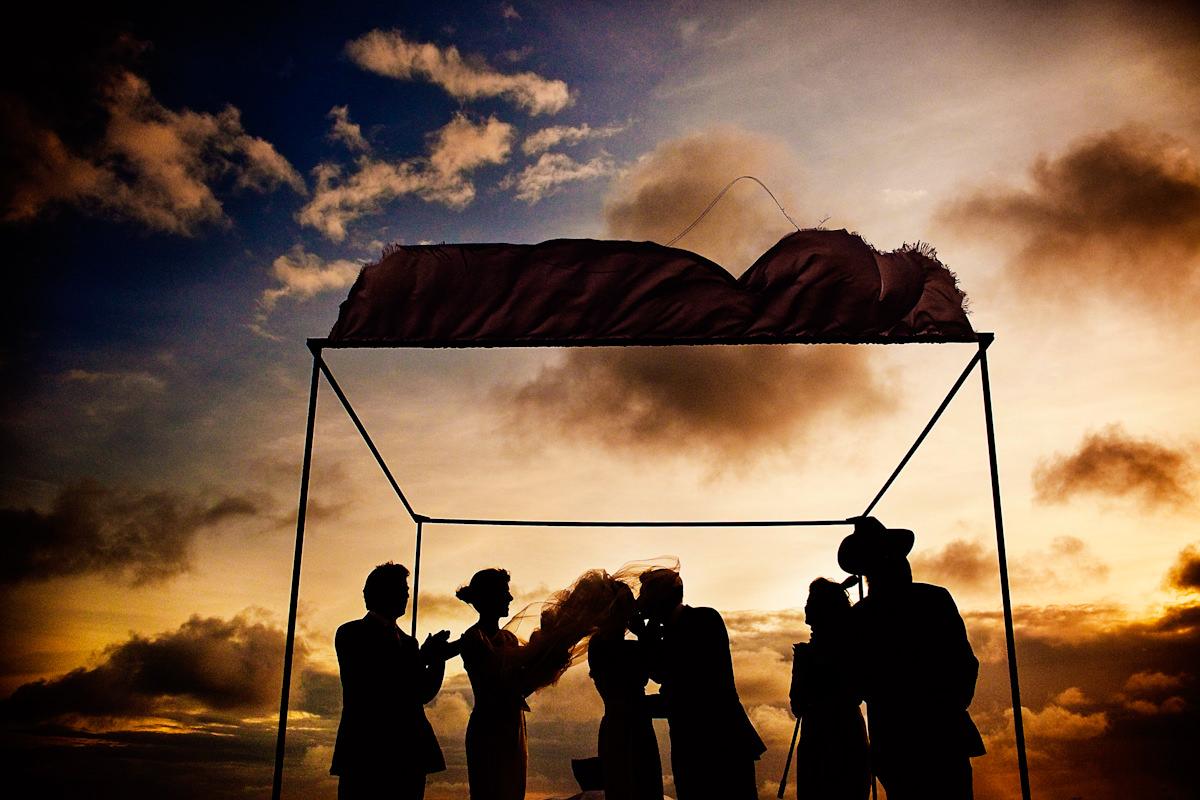 007-beach-wedding