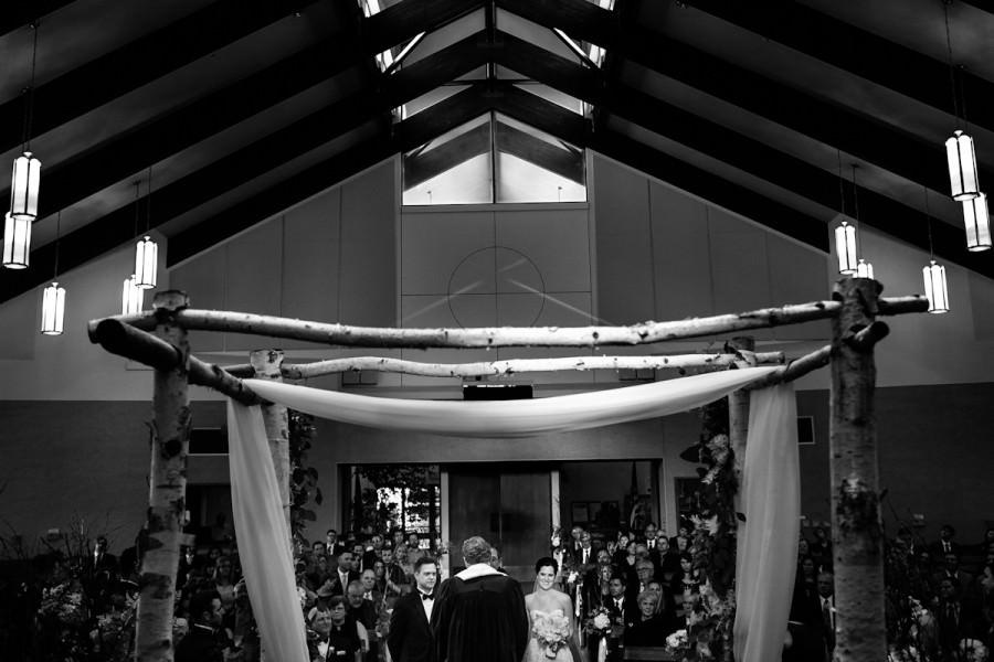 008-church-wedding-photos