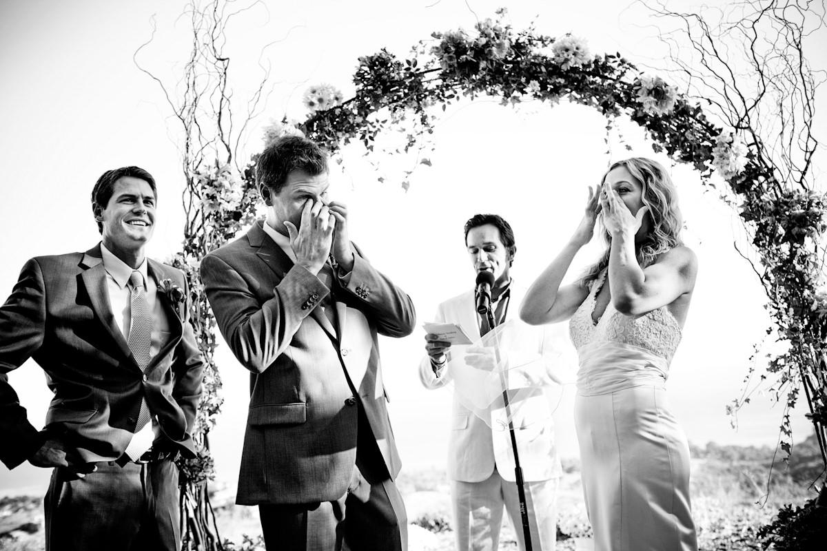 008-outdoor-wedding-photos