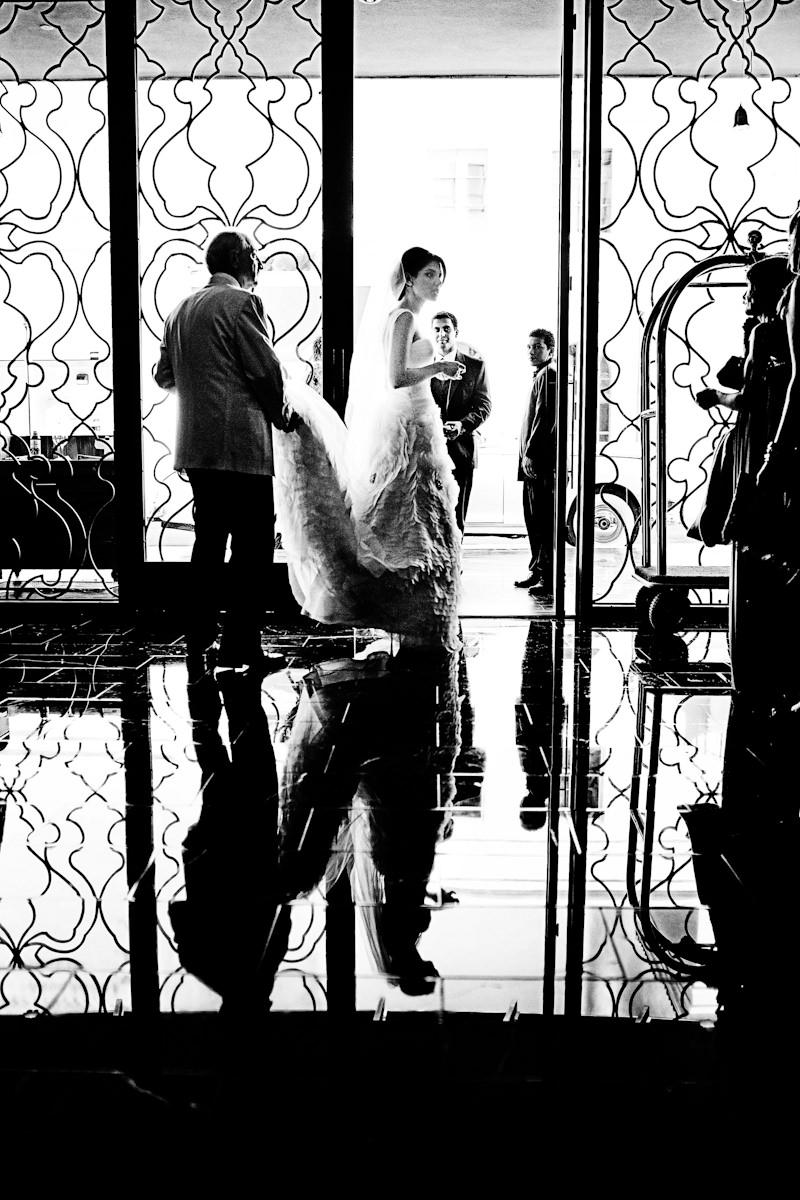008_persian-wedding-photos