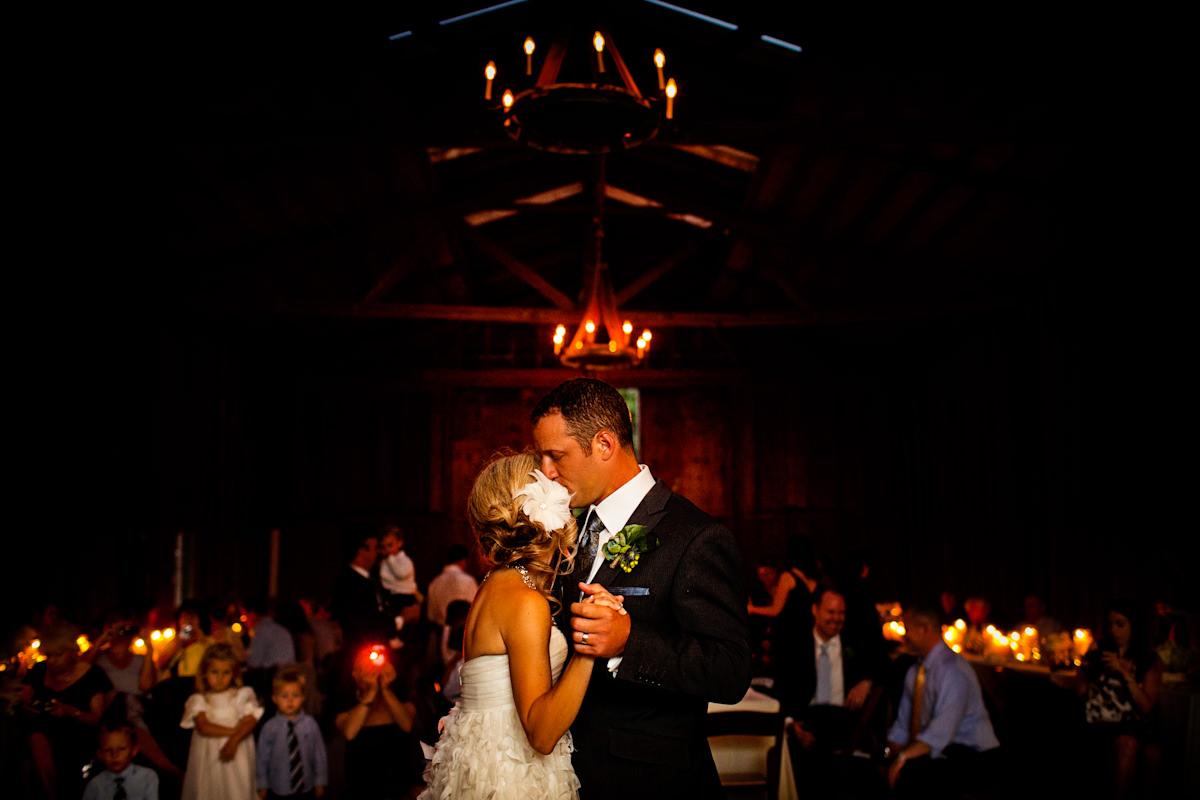 009-barn-wedding