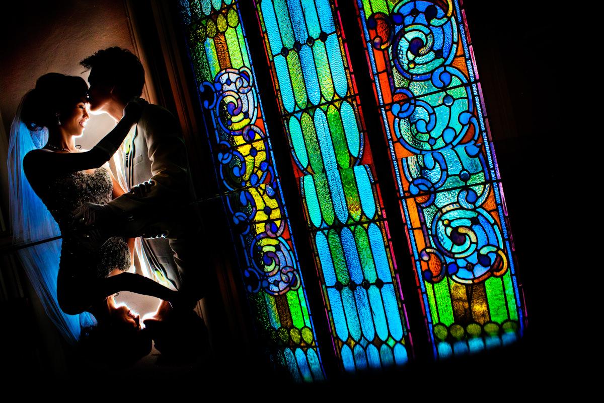 009-church-wedding-photos