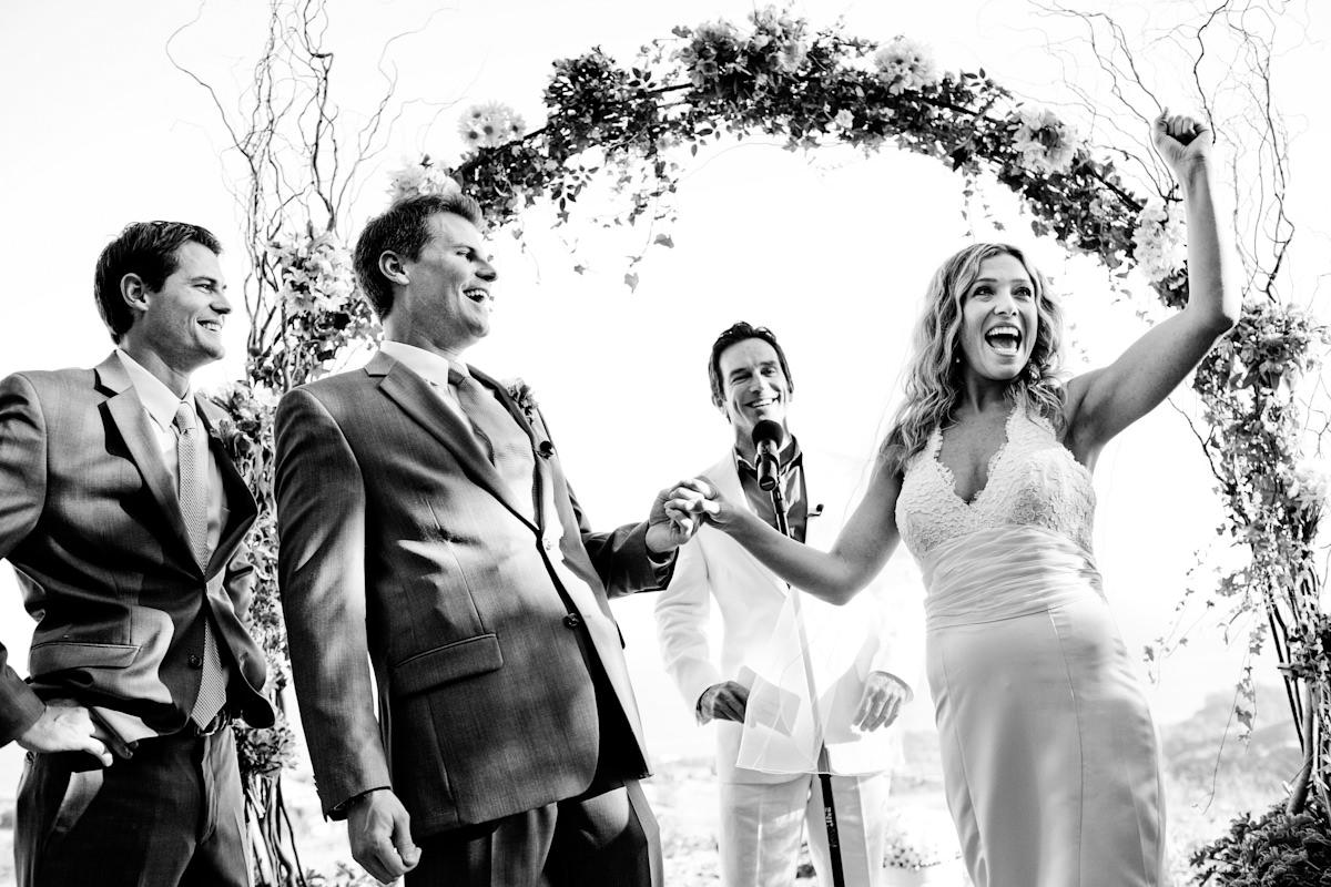 009-outdoor-wedding-photos