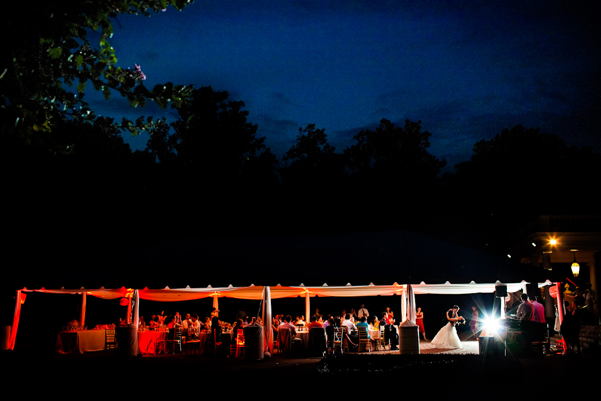 010-outdoor-wedding-photos
