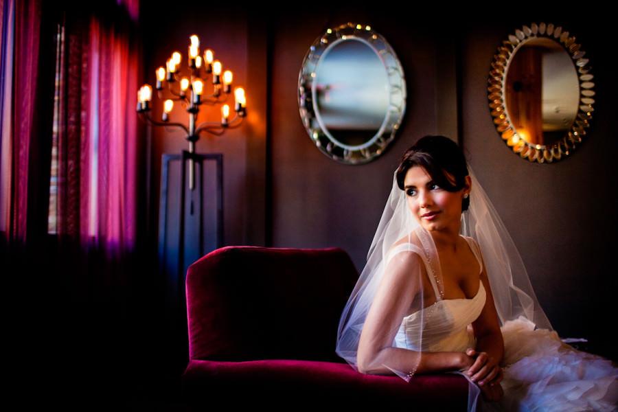 010_persian-wedding-photos