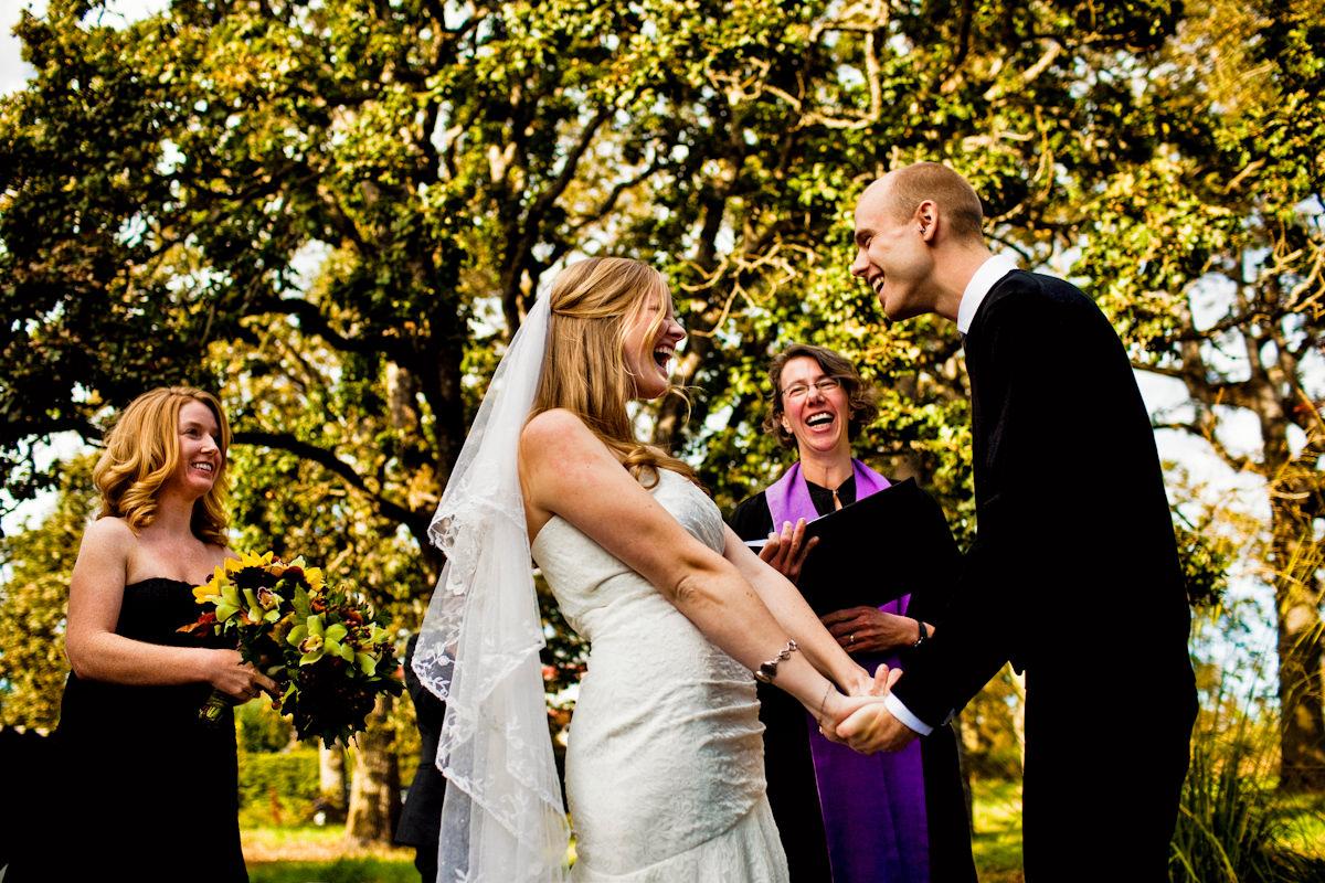 011-outdoor-wedding-photos