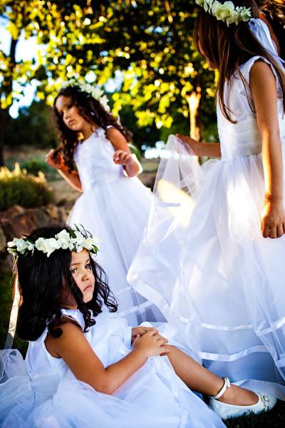 011_persian-wedding-photos