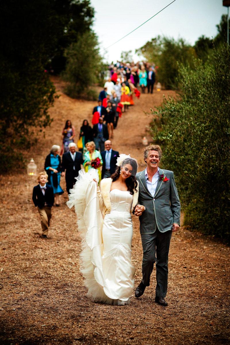 012-outdoor-wedding-photos