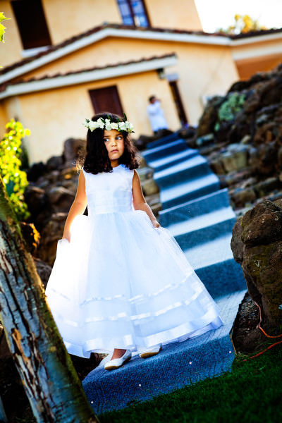 012_persian-wedding-photos