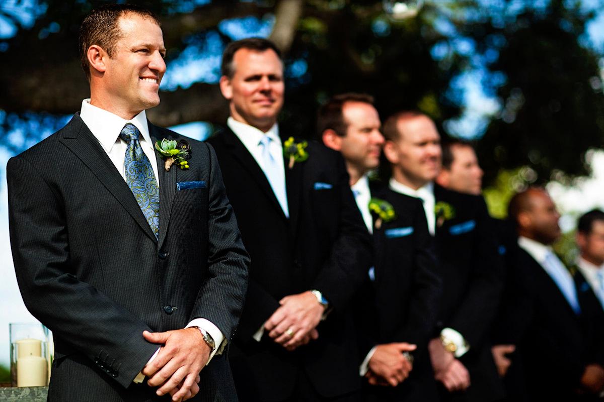 013-barn-wedding