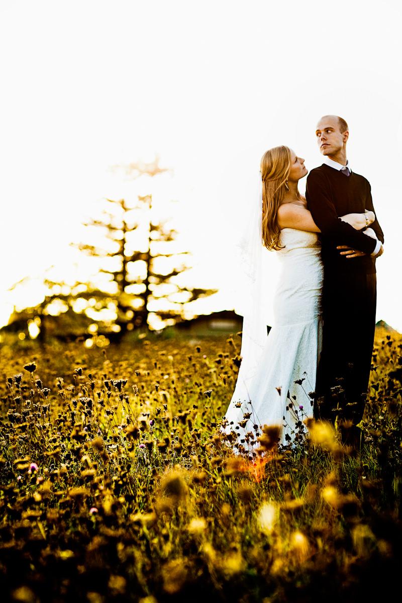 013-outdoor-wedding-photos