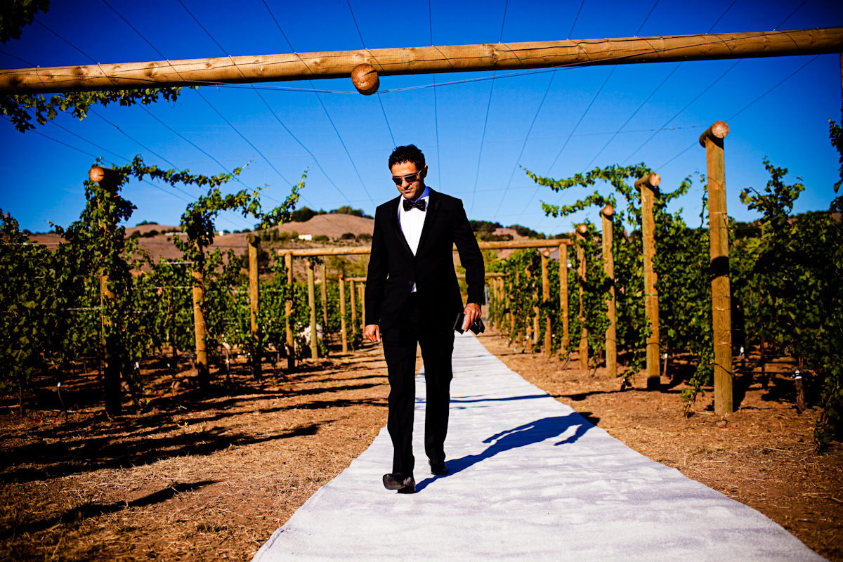 013_persian-wedding-photos