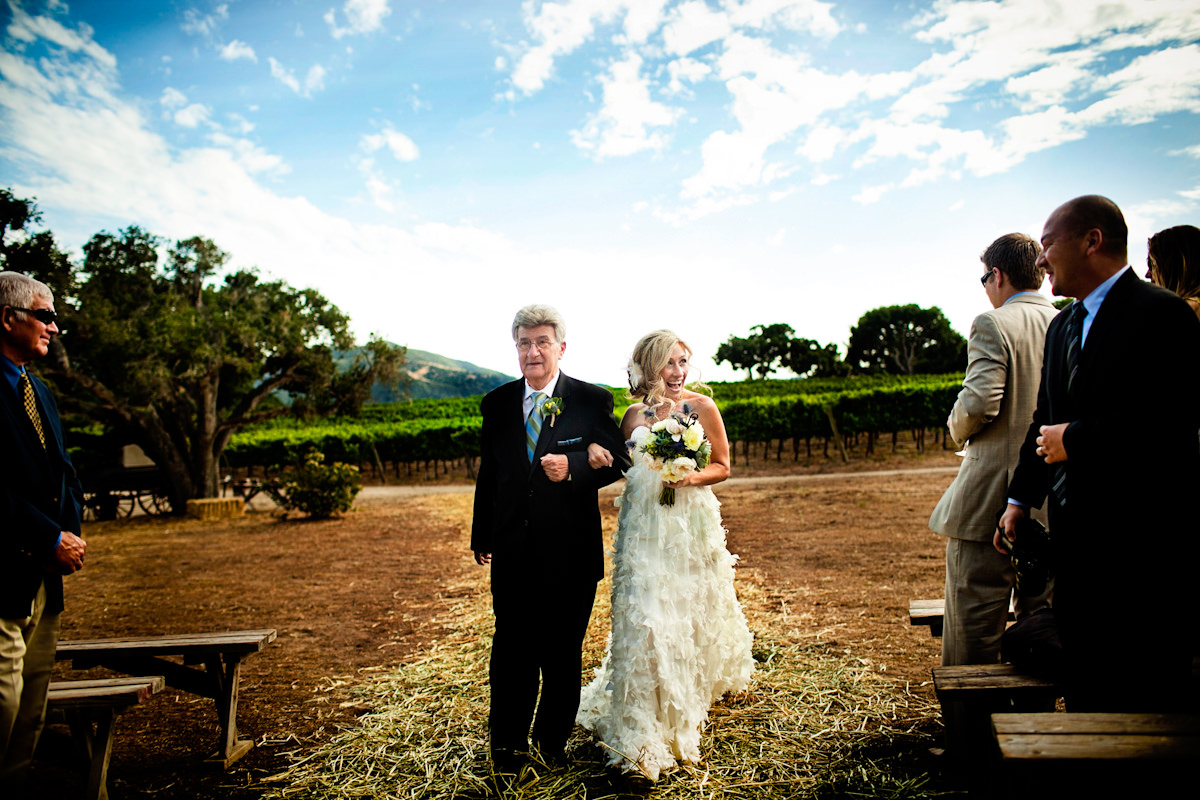 014-barn-wedding