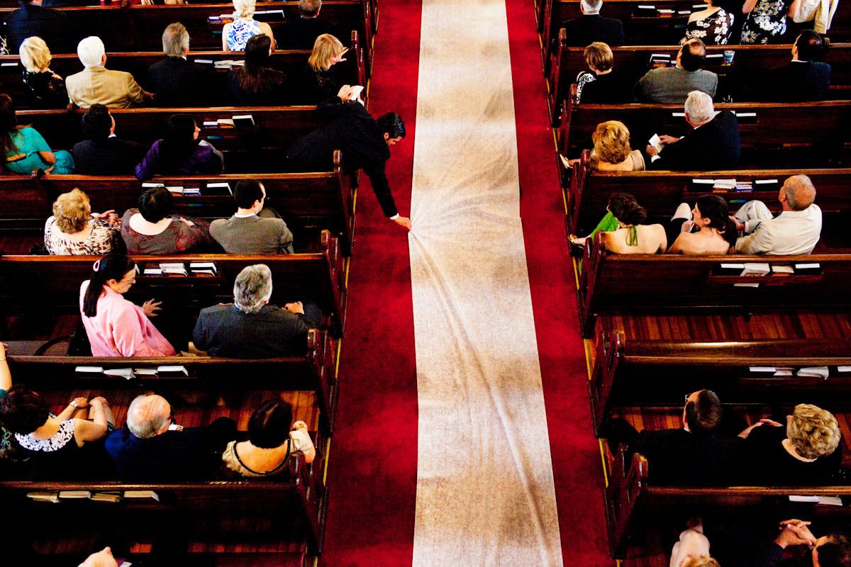 014-church-wedding-photos