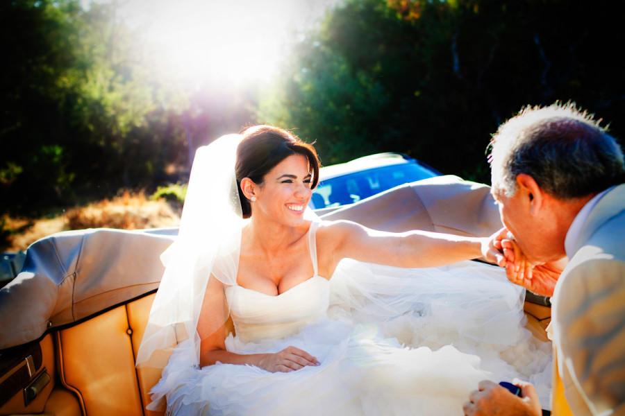 014_persian-wedding-photos