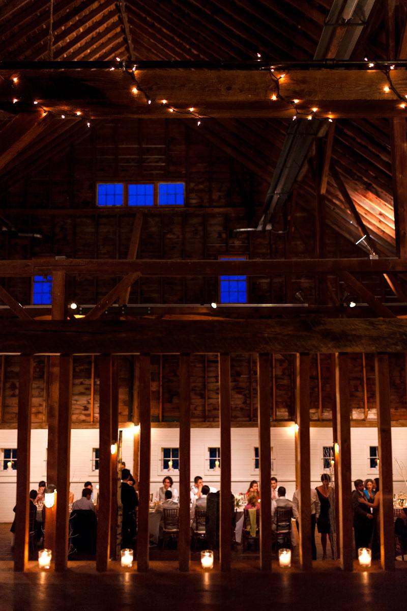 015-barn-wedding