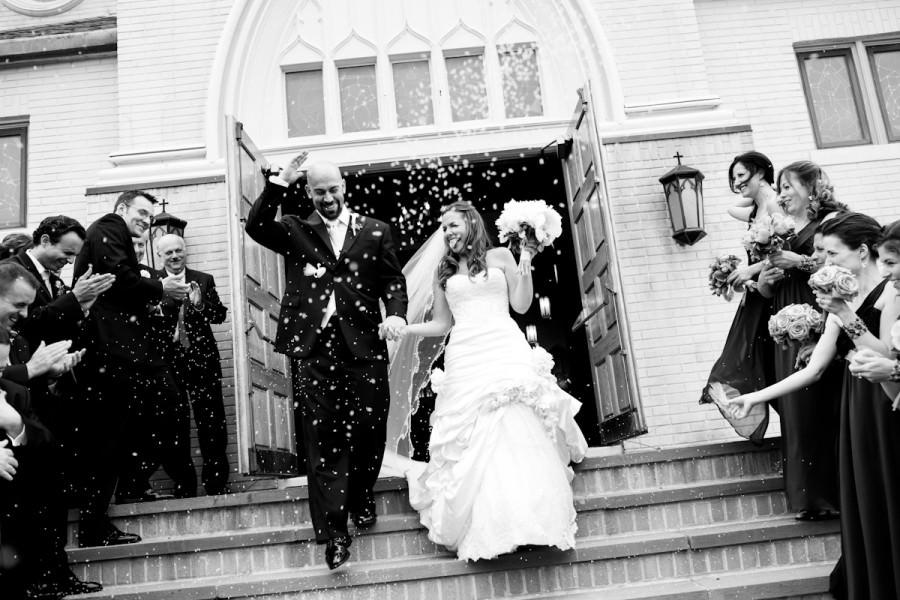 015-church-wedding-photos