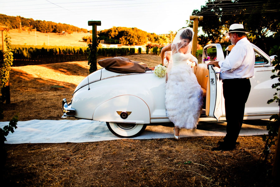 015_persian-wedding-photos