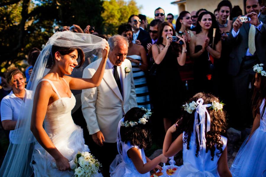 016_persian-wedding-photos