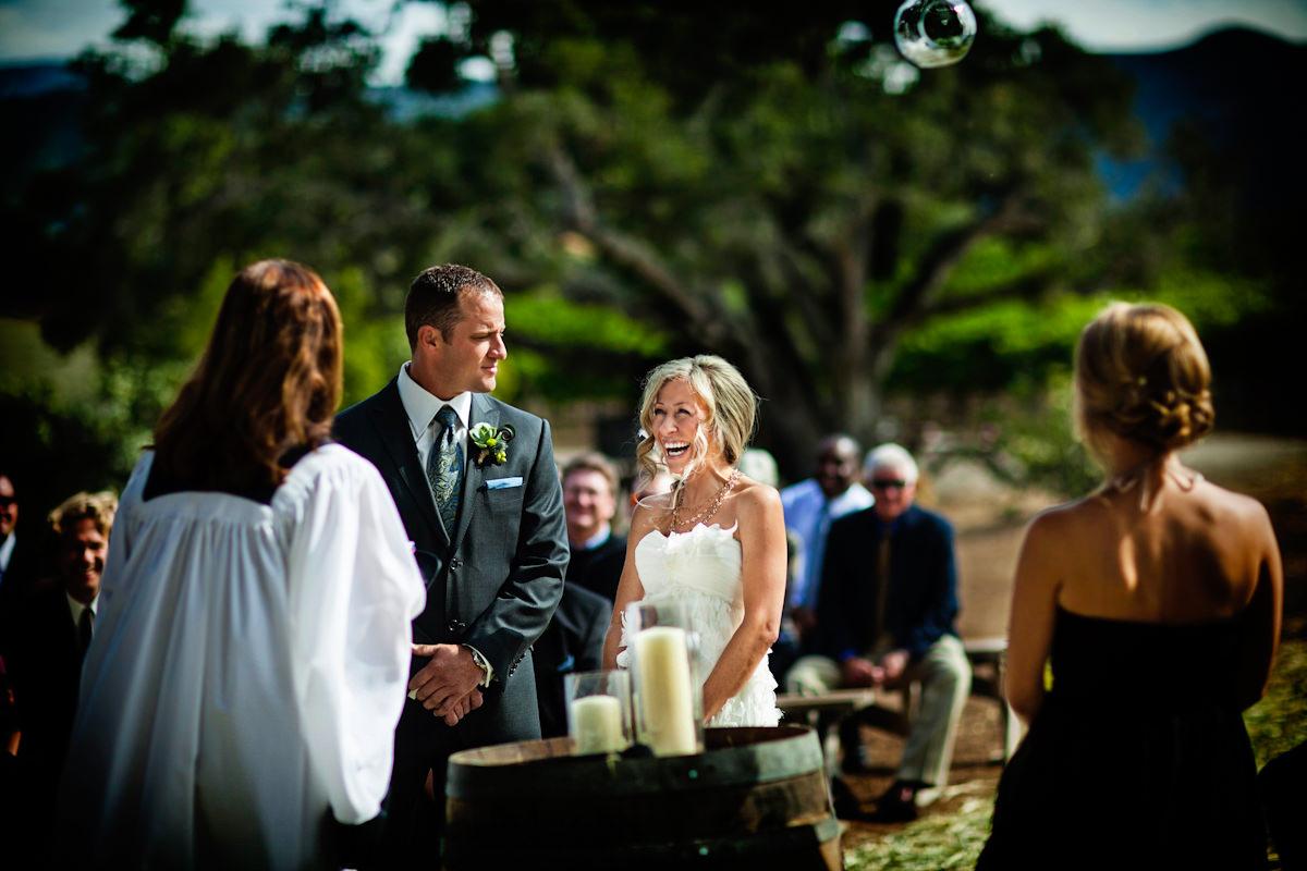 017-barn-wedding