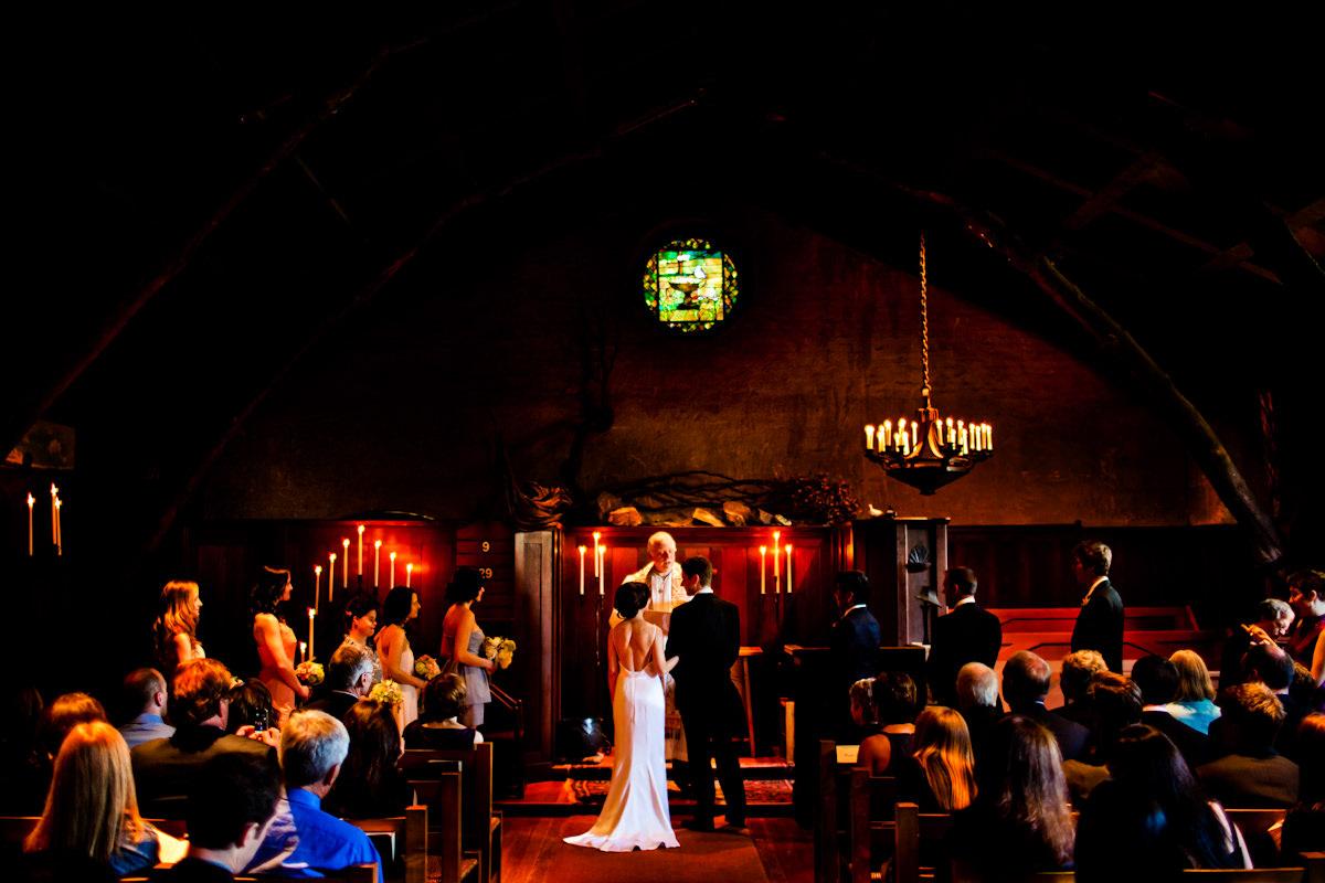 017-church-wedding-photos