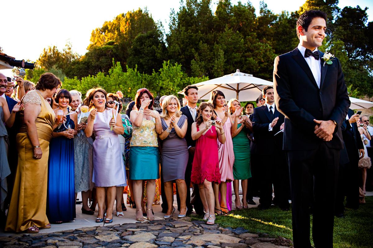 017_persian-wedding-photos