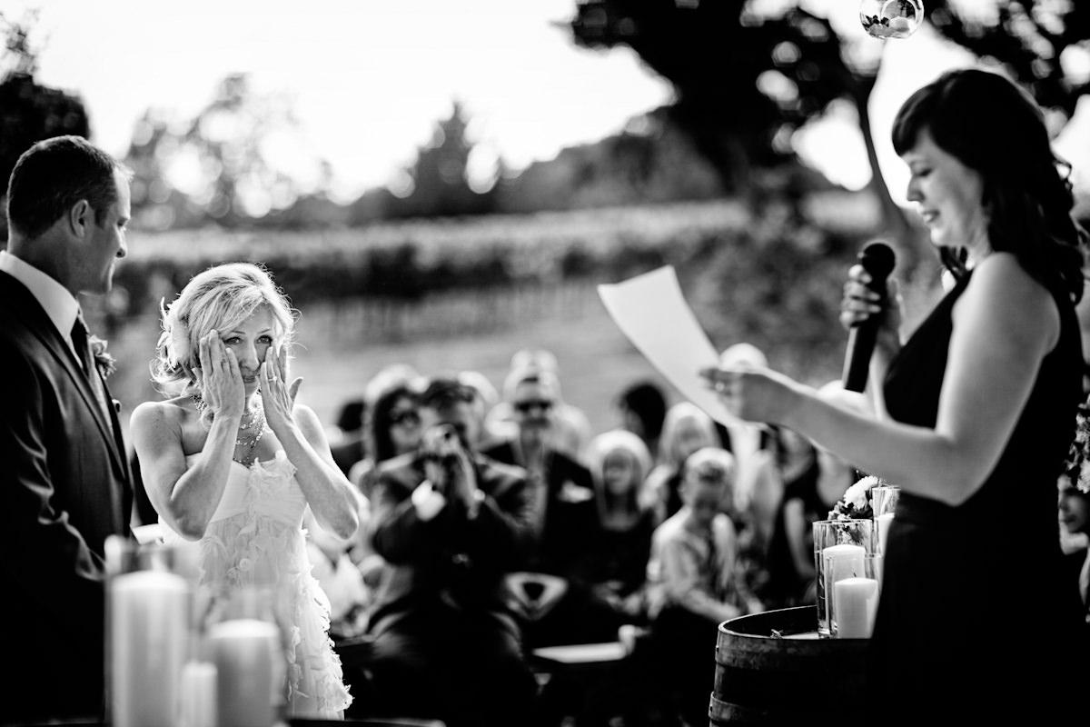018-barn-wedding