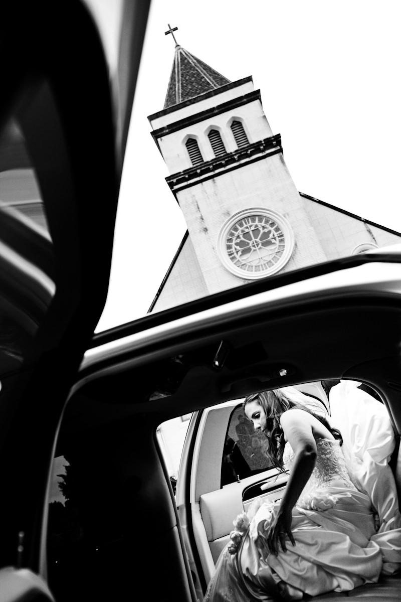 018-church-wedding-photos