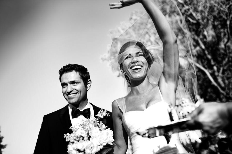 018_persian-wedding-photos