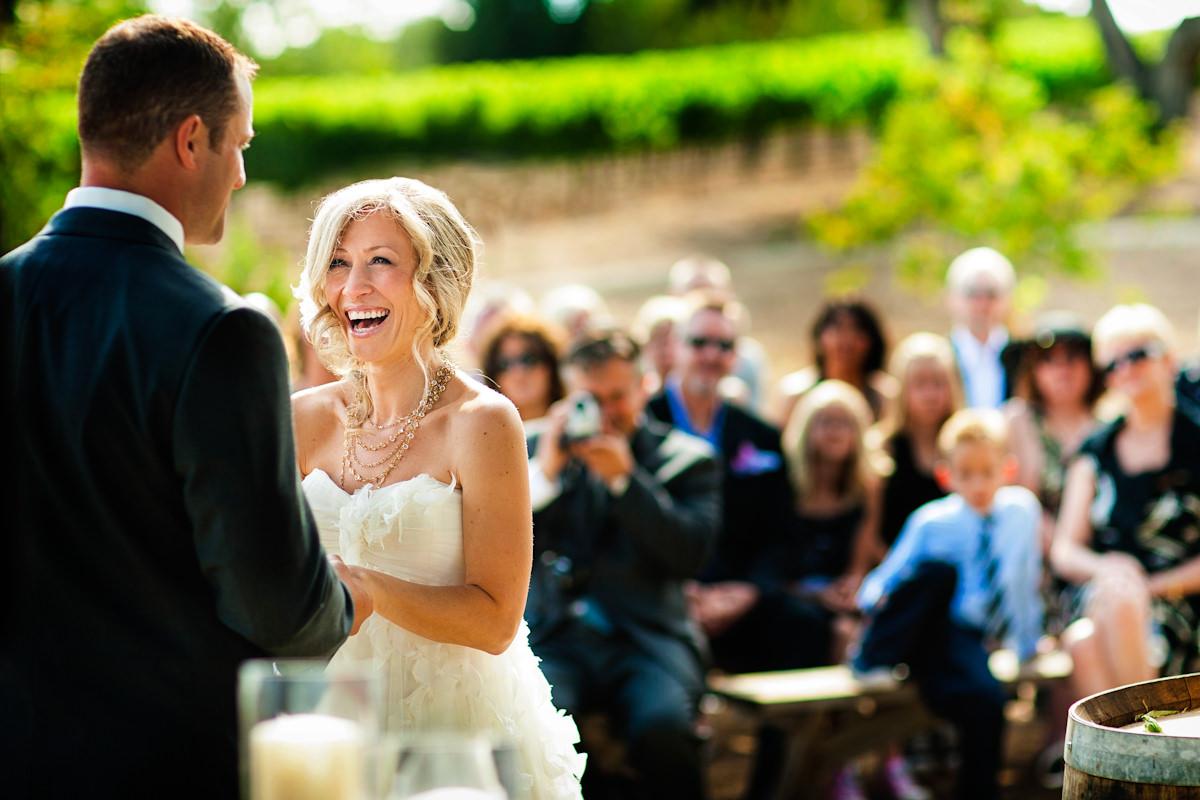 019-barn-wedding