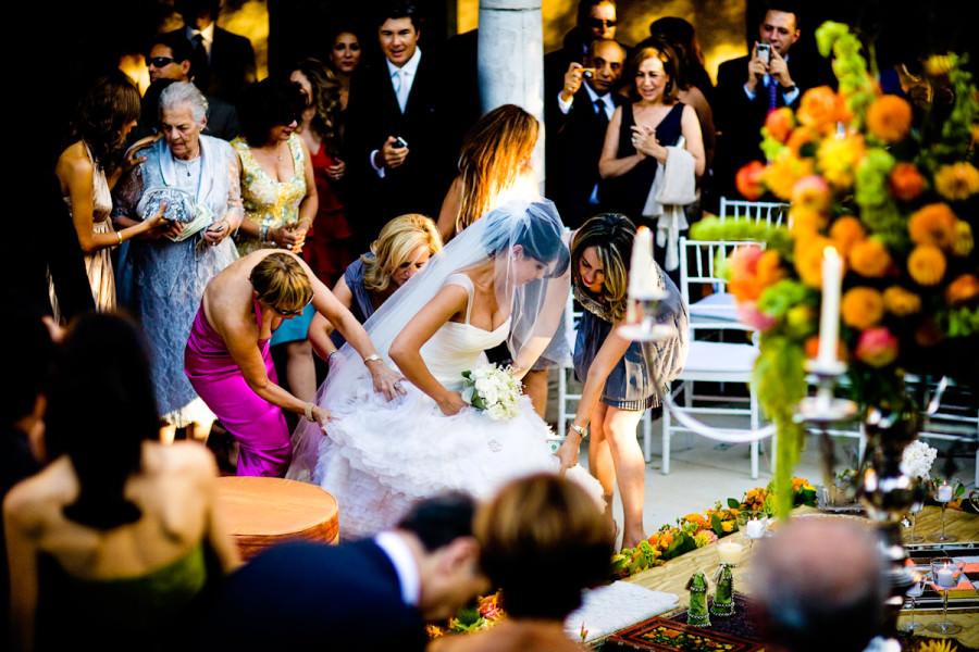 019_persian-wedding-photos