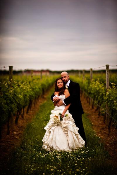 01_vineyard-wedding-photos