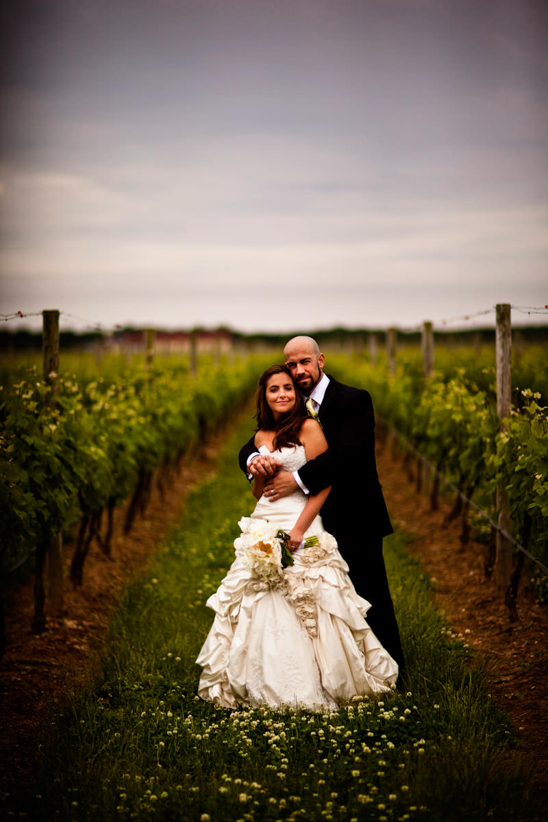 01_vineyard-wedding-photos