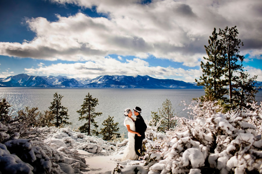 01_winter-wedding-photos