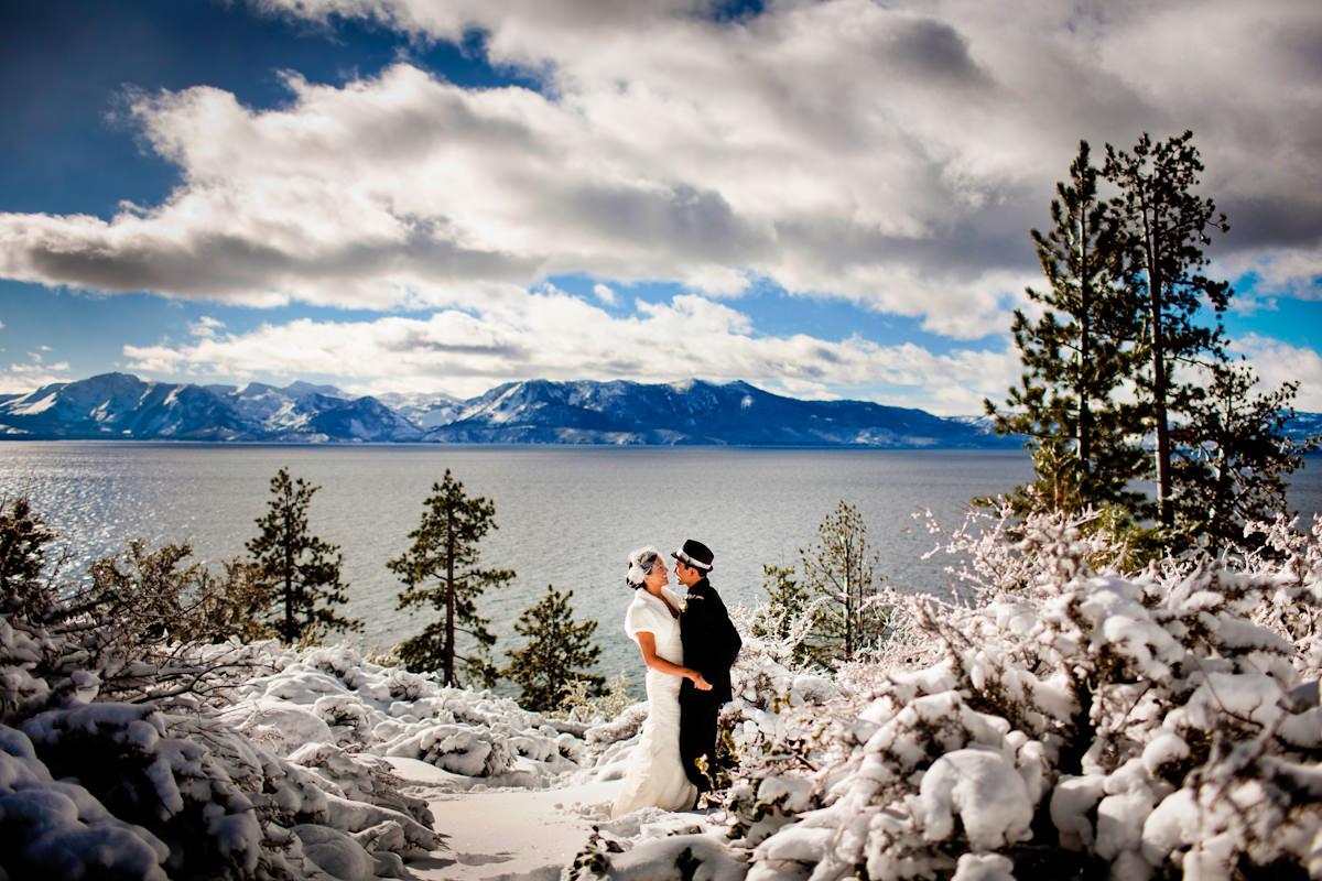01_winter-wedding-photos