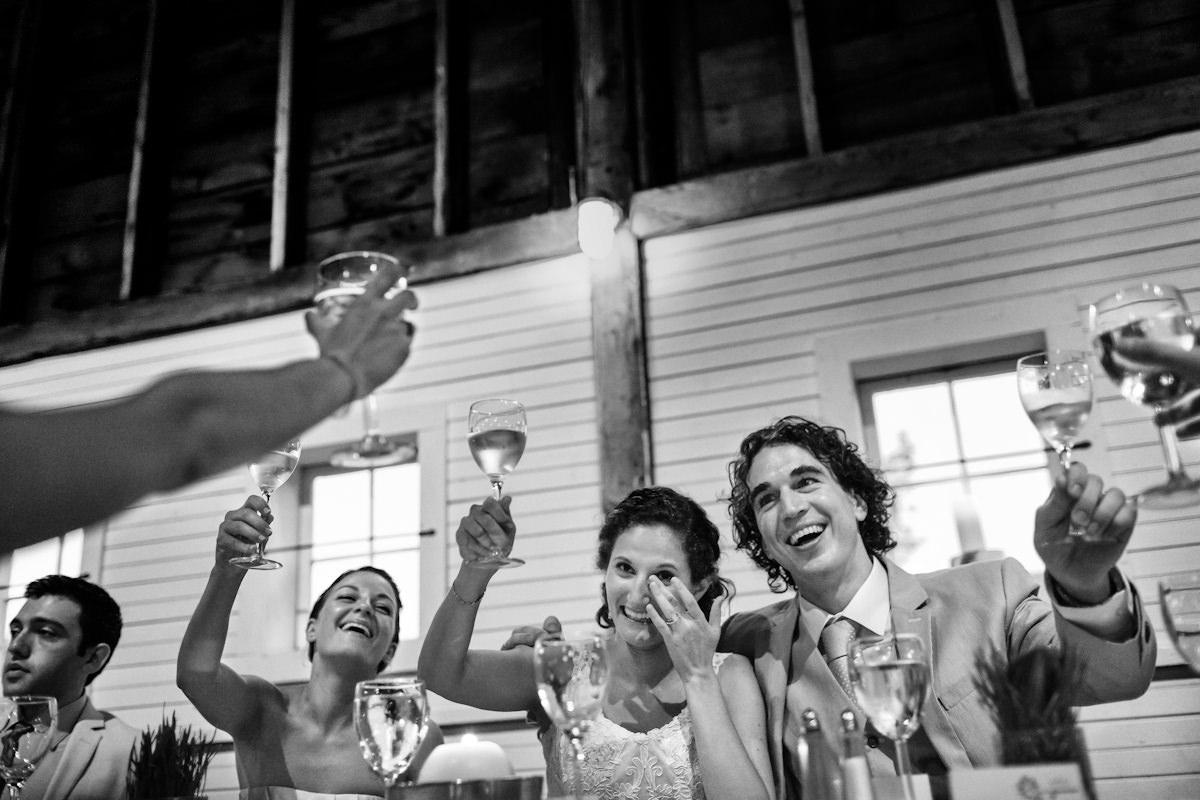 020-barn-wedding