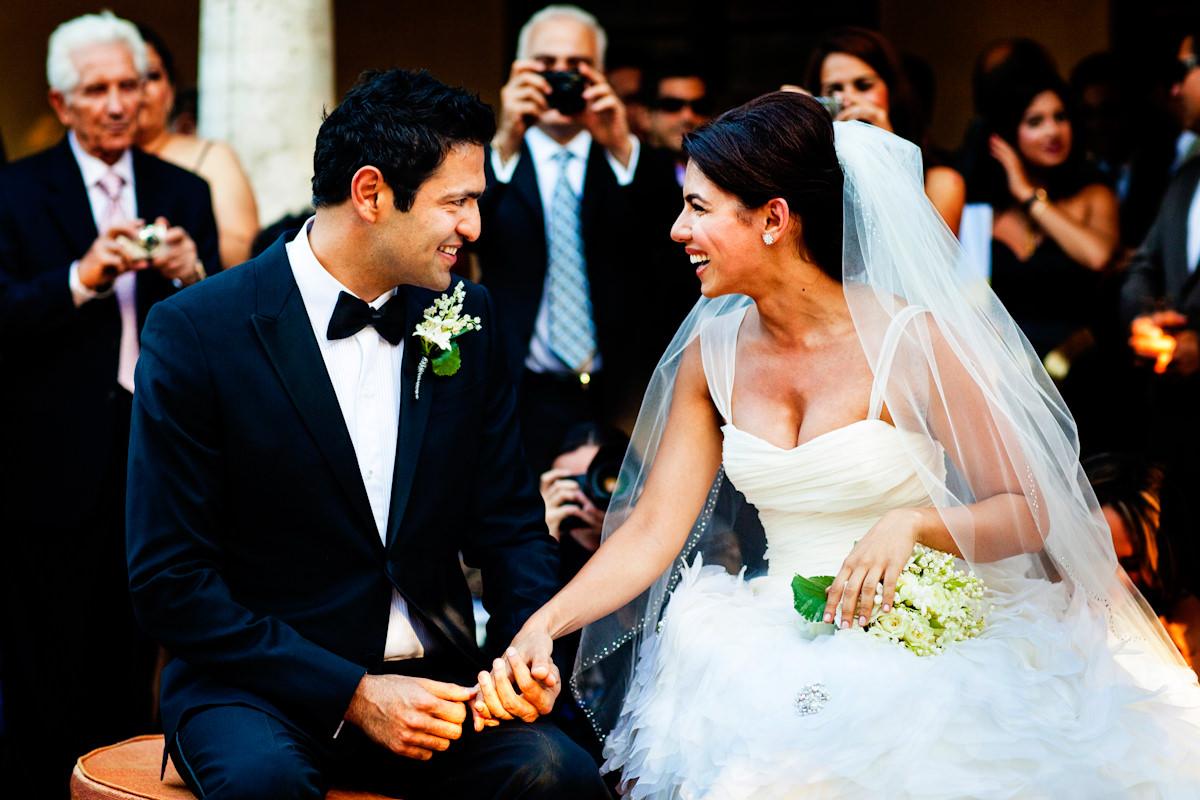 020_persian-wedding-photos