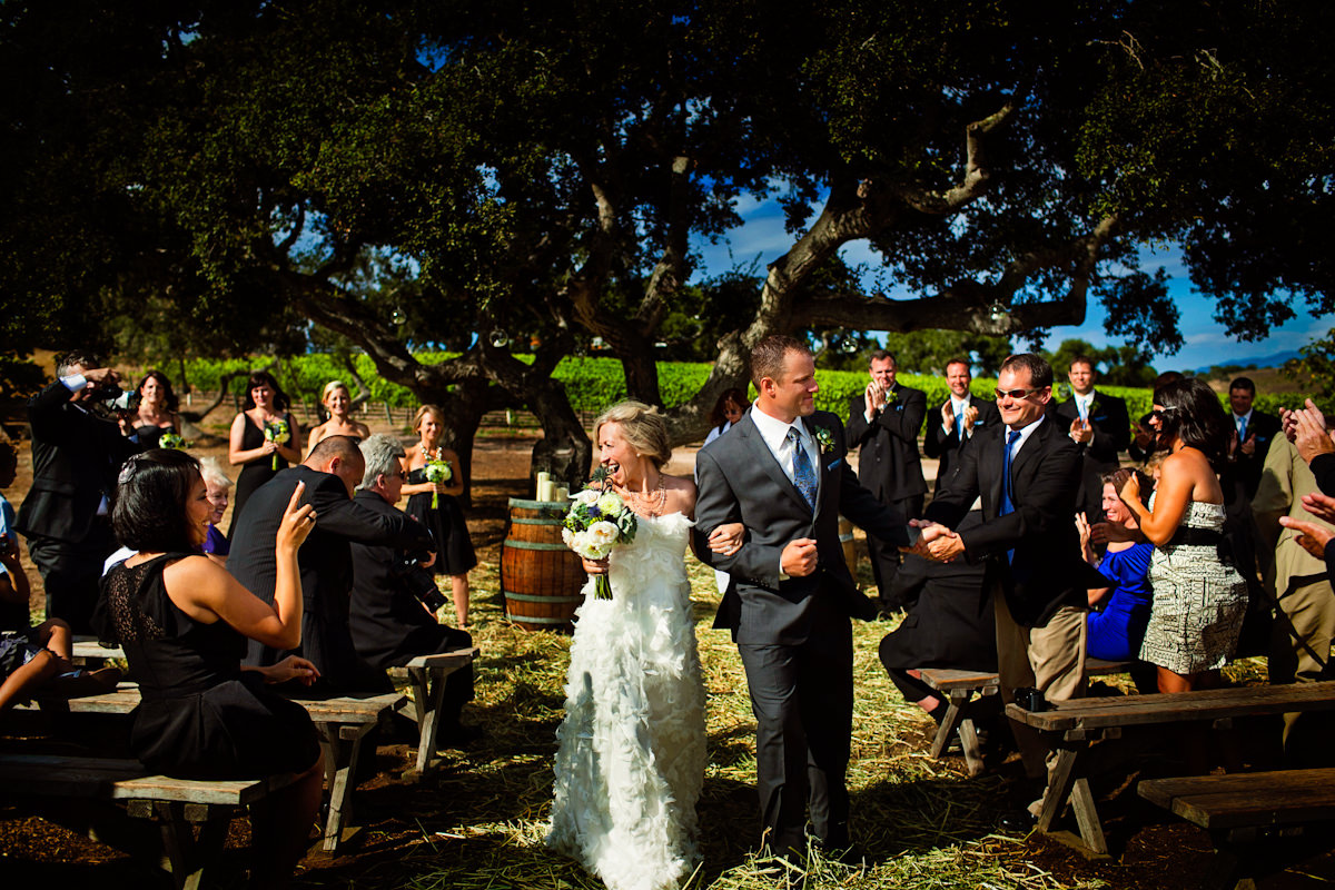 021-barn-wedding