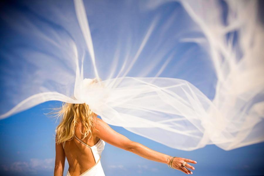 021-beach-wedding