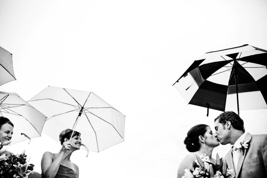 021-outdoor-wedding-photos
