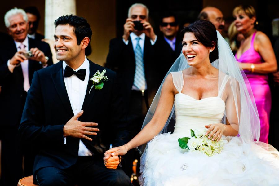 021_persian-wedding-photos