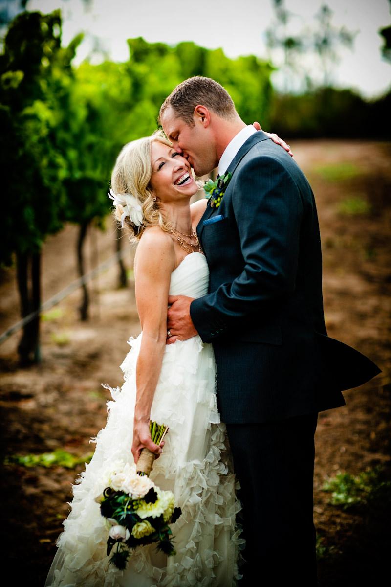 022-barn-wedding