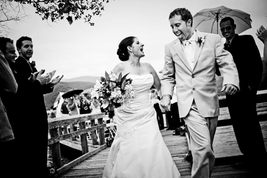 022-outdoor-wedding-photos