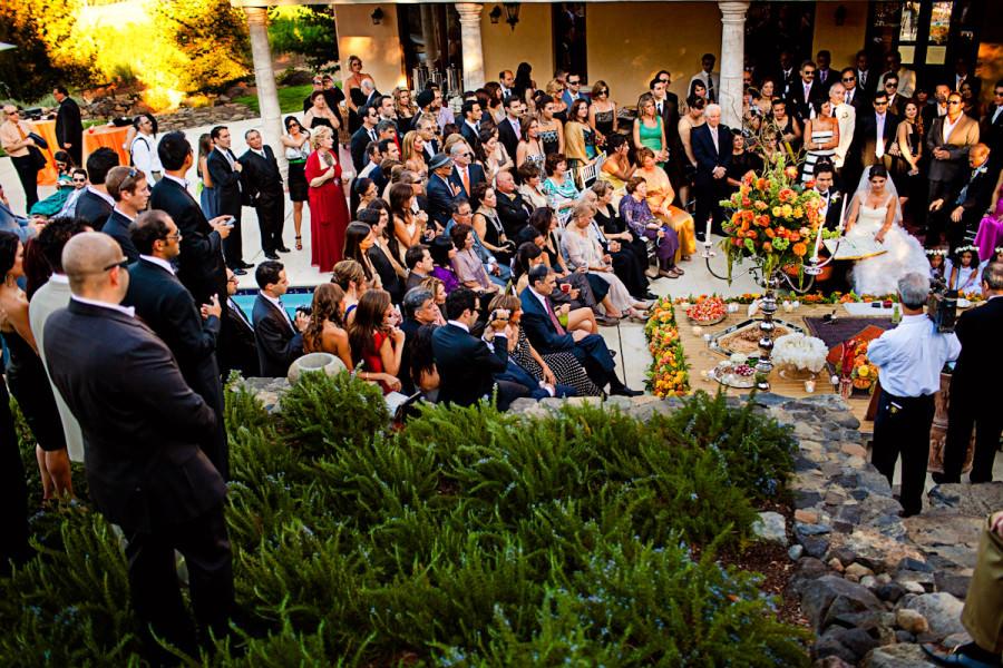 022_persian-wedding-photos